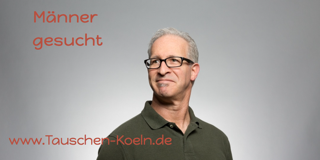 männer suchen männer kostenlos Rheine